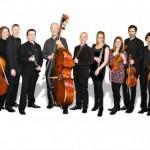Platfform: Ensemble Cymru