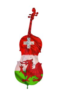cello_with_flags_small