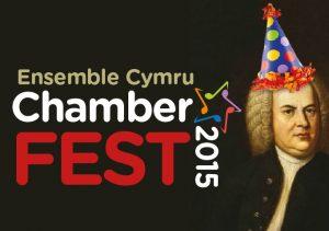 chamberfest-cropped2
