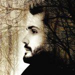 Mid Wales Opera: Eugene Onegin
