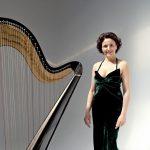 Wales International Harp Festival 2018
