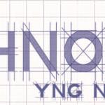 WORLD PREMIERE: Wythnos yng Nghymru Fydd