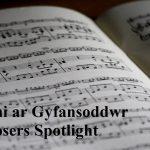 Composers Spotlight – the music of Rhian Samuel