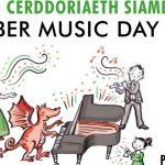 Chamber Music Day 2018