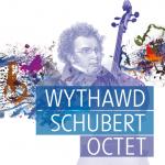 Schubert - Arts Centre, Aberystwyth