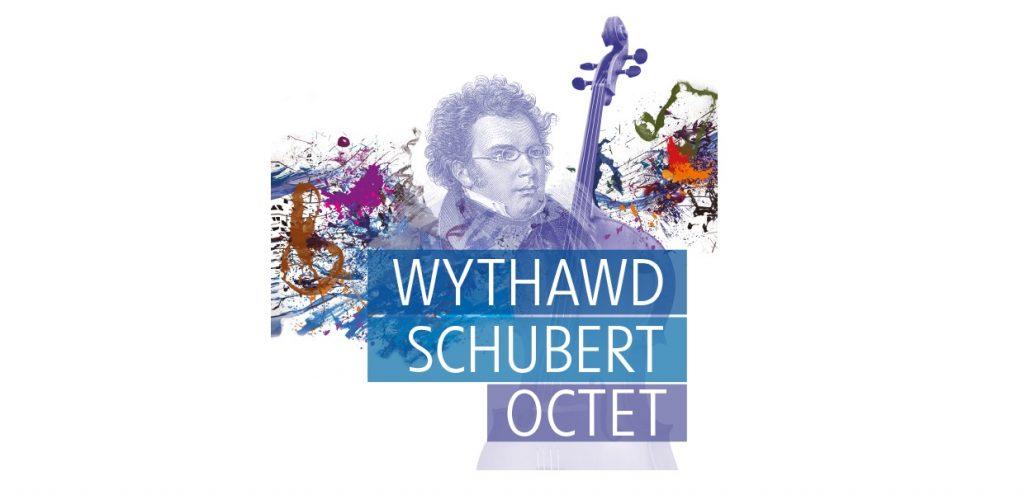 Adolygiadau Schubert Metcalf
