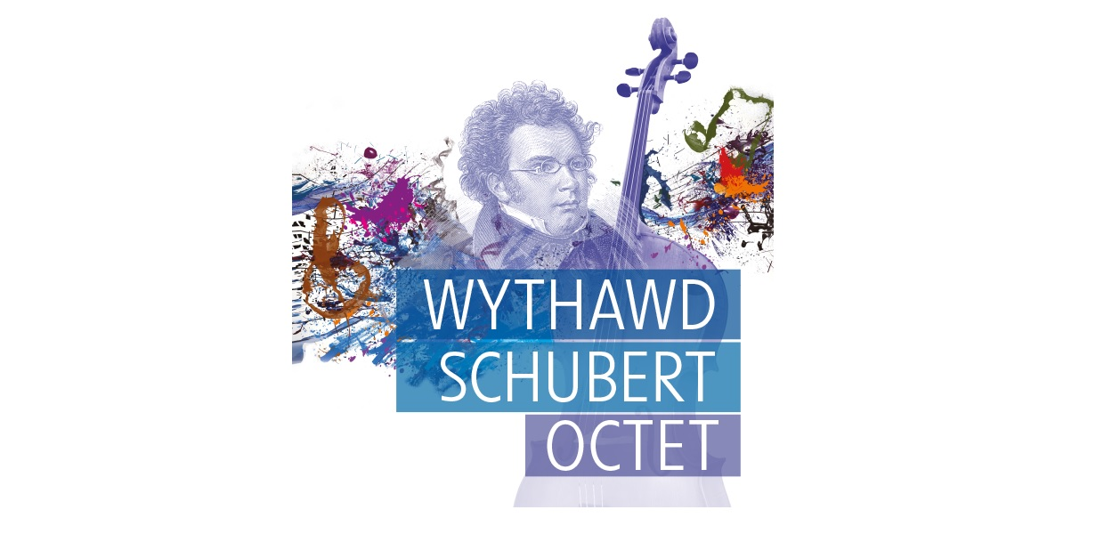 Schubert Metcalf Reviews