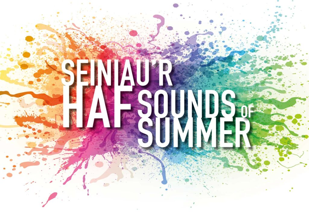 pic: Sounds of Summer logo